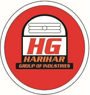 Harihar Chemicals
